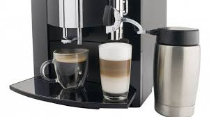 Coffee Machine Deals Cheap Coffee Makers Bulk Coffee Pods And 500 Off One Button