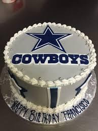 Man Birthday Cake Ideas Mens Birthday Cakes Nancys Cake Designs