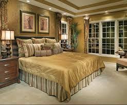 decorated bedrooms design.  Design Bedroom Suite Decorating Ideas Room Designs New Decoration For Decorated Bedrooms Design D