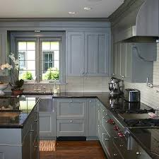 blue grey kitchen cabinets. blue gray kitchen cabinets grey c