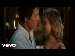 Jamie Cullum - <b>Everlasting Love</b> - YouTube
