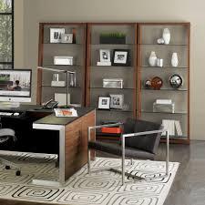 shelving furniture living room. Living Shelves. Making Room. Shelving Furniture Room