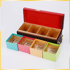Decorative Gift Boxes With Lids pretty decorative gift boxes with lids inside have bulk small gift 21