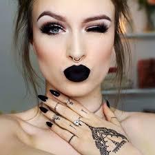 best 20 emo makeup tutorial ideas on emo makeup scene eye xgjxmep