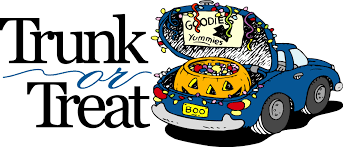 trunk or treat candy clipart.  Clipart Trunk Or Treat Clipart  ClipArt Best Throughout Candy R