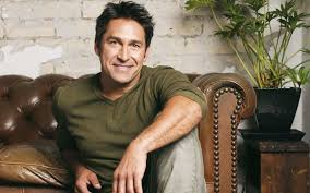 jamie durie vip entertainment