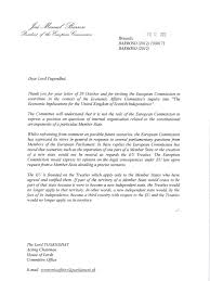 Patriotexpressus Winning Letter The Meaning Of The Dream In Which