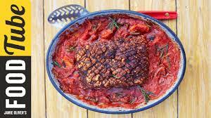 jamie oliver pork ribs recipe diy tandoori oven