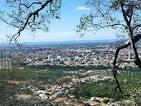 imagem de Montes Claros Minas Gerais n-7