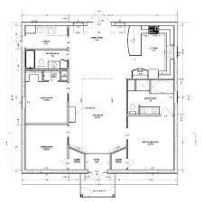 good house plans with cost to build or simple cost effective house plans elegant simple efficient house plans cost efficient house plans best small 22 house