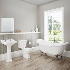 Traditional Bathroom Design Ideas Bathrooms Designs In