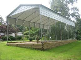 carports blog absolute buildings