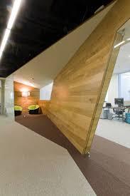 via architectural design office