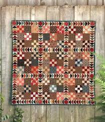 Civil War Quilt Patterns Block Month Civil Unrest Quilt Civil War ... & Civil War Quilt Patterns Block Month Civil Unrest Quilt Civil War Era Quilts  For Sale Civil Adamdwight.com
