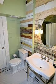 bathroom remodel older home in atlanta ga