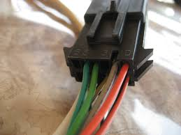 wiring diagram 3 5 mm stereo plug images 5mm jack wiring diagram mm aux cable wiring diagramauxcar diagram pictures