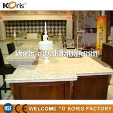 man made countertops man made stone solid surface kitchen granite countertops man made