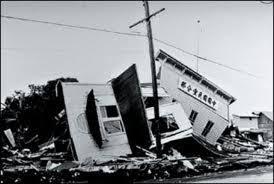 「The 8.6 Mw Aleutian Islands earthquake」の画像検索結果