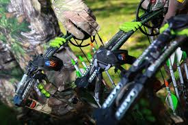 having a new or even extra bow release is always helpful this makes it a great gift idea for any bow hunter