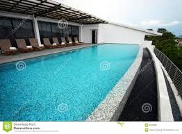 infinity pool design.  Design Download Infinity Pool Design Roof Top Of Resort Hotel Stock Photo  Image  Of Hotels Throughout Design