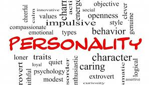 workplace values assessment how personality assessment can help you be a better leader mary