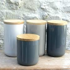 ceramic storage jars with lids best images on cream and black kitchen wooden sto storage jars utensil holders ceramic with lids jar