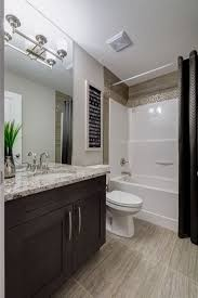 Condo Bathroom Remodel Cool The Best Way To Update Your Fibreglass Shower Surround Home