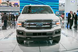 2018 ford 6 door truck. delighful ford 6  44 and 2018 ford door truck