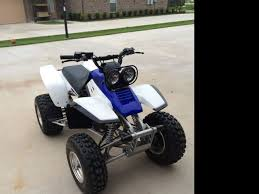 yamaha warrior 350 for sale. 1999 yamaha warrior 350 atv \u0026 four wheeler for sale in baton rouge - louisiana sportsman classifieds, la