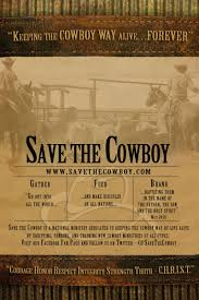 Christian Cowboy Quotes Best of Quotesaboutcowboys Christian Cowboy Quotes And Sayin's 242424