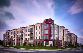 one bedroom apartments in laurel maryland. view gallery one bedroom apartments in laurel maryland