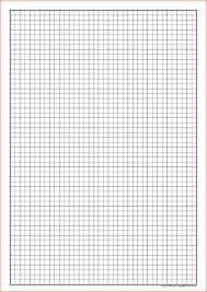 Graph Paper To Print Fresh Excel Graph Paper Four Quadrant