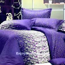 purple crib bedding sets teal and purple baby bedding purple crib bedding sets purple baby bedding purple crib bedding sets