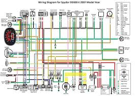 honda cbr 125 wiring diagram pdf somurich com amusing honda cm 125 custom wiring diagram photos best image 723