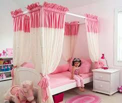 Bedroom Design:A Little Girl's Pink Bedroom Top 10 Pictures of Decorating  Pink Girls Bedroom