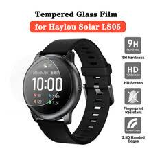 <b>Haylou Solar</b> Xiaomi reviews – Online shopping and reviews for ...