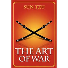 the art of war essay the art of war translation essays and essay on the art of war by sun homework for you essay on the art of
