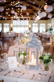 Lanterns As Wedding Centerpieces Best 25 Lantern Wedding Centerpieces Ideas  On Pinterest Lantern Interior Designing Home