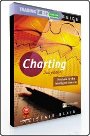 Intelligent Charting Alistair Blair Investors Guide To Charting Analysis For