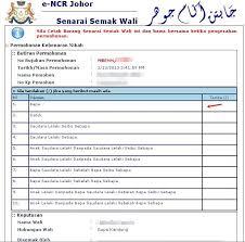Check spelling or type a new query. Yang Merancang Nak Kahwin Boleh Viral Muafakat Johor Facebook