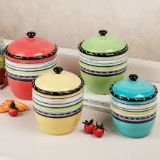 Designer Kitchen Canister Sets Kitchen Canister Sets Kitchen Pinterest Ceramics Warm And Home