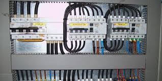 consumer unit fuse box electrical installations and electricians fuse box electrical conn automotive consumer unit fuse box