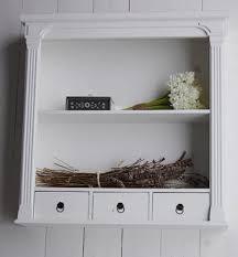Bathroom Cabinets Bathroom Storage Shelves Uk White Bathroom With ...