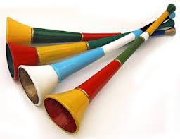 Selain piano, alat musik akordeon juga dimainkan dengan cara ditekan. Alat Musik Apa Yang Berasal Dari Afrika Selain Vuvuzela Seni Musik Dictio Community