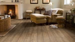 division flooring