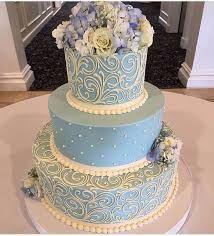 Classic Wedding Cakes White Flower Cake Shoppe