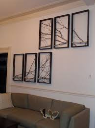 birch branch triptych by madeatthelake on etsy  on birch branch wall art with custom order page birch branch triptych birch branches