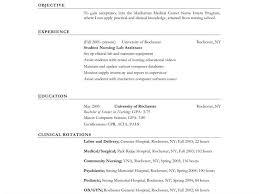 Winway Resume Free Best Of Download Luxury Pharmacy Tech Resume