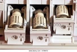 electrical fuse stock photos electrical fuse stock images alamy building of switchgears in a school installations of the current distributor fuse box