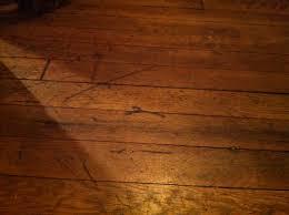 Option Among Wood Floor ...